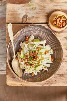 Vegan Dishes, Cobb Salad, Hamburger, Curry, Vegetarian, Diet, Healthy, Ethnic Recipes, Food