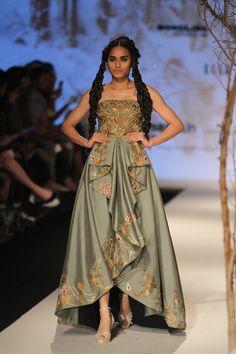 By designer Samant Chauhan.