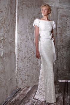 Tony Ward Bridal, Bridal Gowns, Wedding Gowns, Wedding Events, American Dress, Winter Dresses, Bridal Collection, Beautiful Bride, Bridal Style