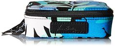 Vera Bradley Travel Pill Case 2.0 Pouch, Camo Floral, One Size * LEARN MORE DETAILS @: http://www.passion-4fashion.com/handbags/vera-bradley-travel-pill-case-2-0-pouch-camo-floral-one-size/