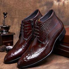 Resultado de imagen para botas steampunk hombre