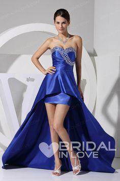 Www Prom Dresses Com Divine Design Formal Wear