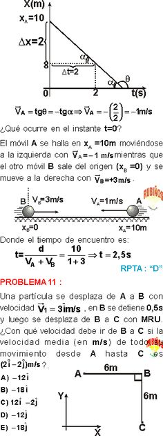 Sheet Music, Math Equations, Internal Energy, Music Sheets