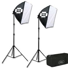 One quote stated that if you don't want your child involved with drug, you'd better teach them do photography. This means that doing photography need to spend lots of money on the equipment. As you know, starting with photography career, you need to have best camera, tripod, zoom, lighting and ...