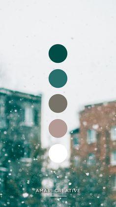Color palette by Amari Creative Brand Studio. Color Schemes Colour Palettes, Create Color Palette, Colour Pallette, Color Palate, Color Combos, Pantone, Color Palette Challenge, Color Studies, Colour Board