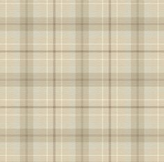 TARTAN MAPLE, part of the Tartans & Plaids Collections from #WoolSolutions. #natural #carpet #design