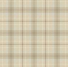 Best Tartan Tartan Carpet And Hunting On Pinterest 640 x 480