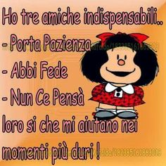 Mafalda and more… Dog Paw Pads, Feelings Words, Vignettes, Funny Quotes, Thoughts, Comics, Peanuts, Video, Angelo