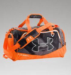 2c221fe732 UA Undeniable Storm MD Duffle Nike Duffle Bag