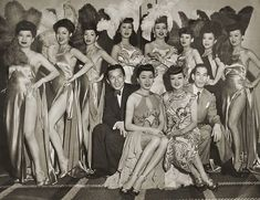 Performers from the Forbidden City Nightclub. The subject of Arthur Dong's book The Forbidden City USA and depicted in Lisa See's Novel China Dolls American Tumblr, Asian American, Popular Bands, Vintage Burlesque, Good Old Times, Rock Artists, China Dolls, Girl Inspiration, Dance Hall