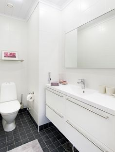 Double Vanity, Alcove, Bathtub, Bathroom, Standing Bath, Washroom, Bathtubs, Bath Tube, Full Bath