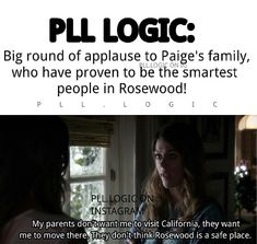 Honestly I would be out of rosewood faster than a mother bird flocks to its nest.