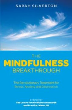 These two books on meditation take totally different approaches to the same basic subject. Clinical meditation consultant Puddicombe, a former Buddhist monk, primarily uses his own experience to help readers clear their minds by employing mindfulness principles.  http://find.minlib.net/iii/encore/record/C__Rb3007951