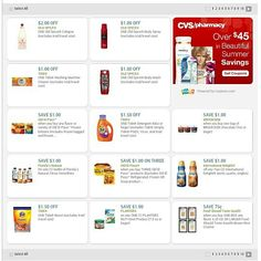 We have 355 free coupons for you today. To find out more visit: largestcoupons.com #coupon #coupons #couponing #couponcommunity #largestcoupons #couponingcommunity #instagood #couponer #couponers #save #saving #deals