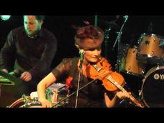Sigrid Moldestad - Så tag mitt hjerte Folk Music, Music Instruments, Songs, Concert, Board, Musical Instruments, Recital, Concerts, Folk