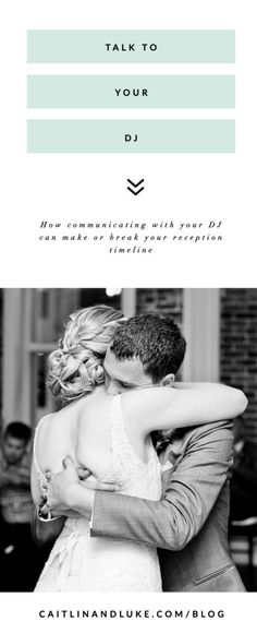 I Want To Share A Super Quick Tip That Can Save You TON Of Stress On Your Wedding Day And Its Something So Many Brides Forget Do