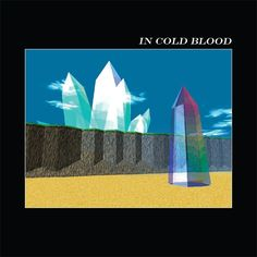 ∆ (Alt-J) – In Cold Blood Lyrics | Genius Lyrics