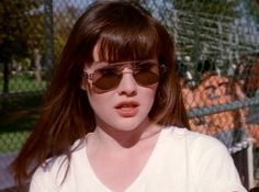 Shannen in Beverly Hills 90210 on We Heart It Beverly Hills 90210, Shannon Dorothy, Clueless Outfits, Shannen Doherty, Celebrity Skin, Female Fighter, Girls Rules, Retro Aesthetic, 90s Fashion
