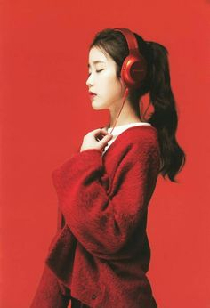 S. Style Iu Fashion, Korean Fashion, Fashion Models, Korean Girl, Asian Girl, Female Reference, Soyeon, Korean Actresses, Korean Actors