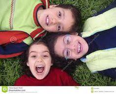 foto 3kinderen - Google zoeken
