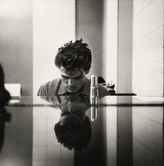 this is always ● chet baker