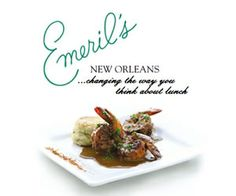 Emeril's Essence Creole Seasoning: 2 1/2 Tbsp paprika; 2 Tbsp salt; 2 Tbsp garlic powder; 1 Tbsp each black pepper, onion powder, cayenne pepper, dried leaf oregano, & dried thyme. Combine all ingredients thoroughly & store in an airtight jar or container. Makes about 2/3 cup. *This is the original recipe by Emeril Lagasse . . .  ღTrish W ~ http://www.pinterest.com/trishw/  . . .  #Cajun