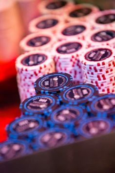 Winner takes in Tournament Entertainment, Posts, Blog, Messages, Blogging, Entertaining