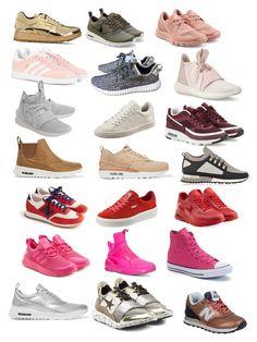basket puma nike adidas