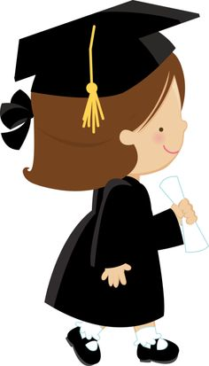 Graduada lateral
