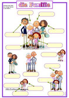 Bildwörterbuch_Familie_1