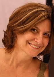 Diário de um Figurante : Diretores para Quem Figurei-Ana Luiza Azevedo