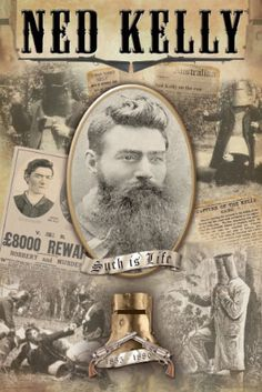 Ned kelly hero or villain essay