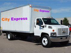 Best Courier Service Company City Express  Top Courier Service Company City Express   World Best Courier Service Company City Express  city express complaints  http://cityexpressindia.com/