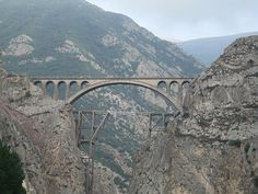 Veresk bridge [? - Veresk, Mazandaran, Iran]