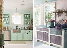 konyhabútor szín ötletek - Google-keresés Cabinet, Storage, Furniture, Google, Home Decor, Clothes Stand, Purse Storage, Decoration Home, Room Decor