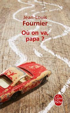"""Jean-Louis Fournier était l'homme idéal, de par son CV et son histoire de vie, pour occuper le créneau sur la question du handicap. - Emmanuel"""""""