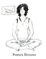 Meditación | Banco Seisa