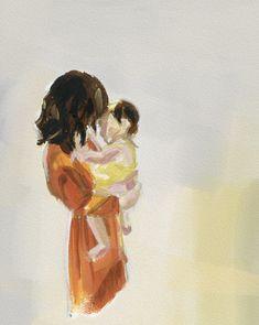 Close by Kate Gattey on Artfully Walls