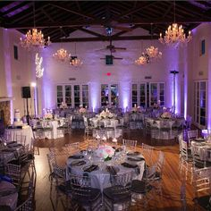 This type of decoration and venue would suit perfectly, but tables will be swithced into higher bar tables and chairs around the venue.