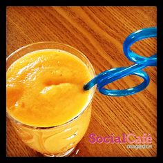 Apple Carrot Smoothie Recipe
