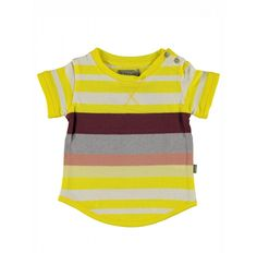 ad17e77f6 13 Best Baby Clothes images