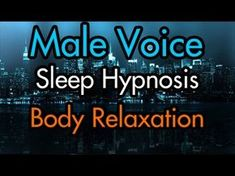 It can be a real pain if you find yourself wanting to fall asleep if another person in the room is snoring. If you happen to be that person or you sleep with that particular person, using home remedies for heavy snoring might give you some type of relief. Chakra Meditation, Meditation Music, Guided Meditation, Sleep Apnea Remedies, Snoring Remedies, Guided Relaxation, Deep Relaxation, How To Sleep Faster, How To Get Sleep