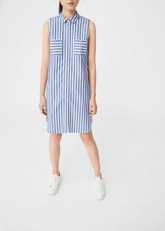 Dresses for Woman 2020 Casual Dresses, Fashion Dresses, Dresses For Work, Fashion 101, Womens Fashion, Summer Outfits, Summer Dresses, Fashion Sketches, Evening Dresses