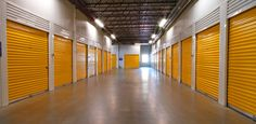 Deer Valley Storage has low rates on storage units plus online coupons for all our self storage Phoenix, business storage, vehicle storage Storage Rental, Boat Storage, Vehicle Storage, Storage Area, Casa Grande Arizona, Business Storage, Self Storage Units, Best Movers, Moving And Storage