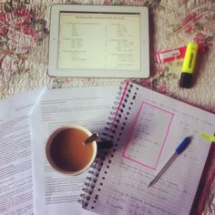 12 Tips On How To Ace Final Exams | Lovelyish