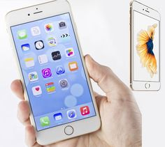 PCmatter: Hands-on with iPhone 6s and 6s Plus