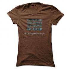 Midwife Believes - #pullover hoodies #orange hoodie. GUARANTEE => https://www.sunfrog.com/LifeStyle/Midwife-Believes-Brown-Ladies.html?60505