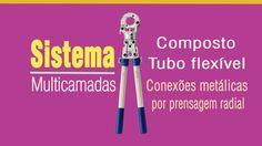 #consigaspecas - Amanco Gás, compre na www.consigaspecas.com.br