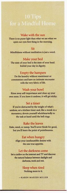 I really enjoyed reading this and hope you do too! -Loved and repinned by http://www.evolationyoga.com
