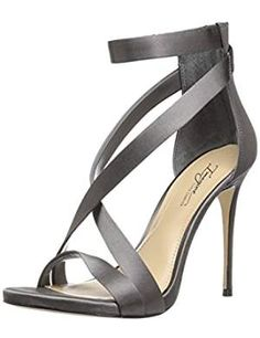 4495a6a65d9f online shopping for Imagine Vince Camuto Women s Devin Dress Sandal from  top store. See new offer for Imagine Vince Camuto Women s Devin Dress Sandal